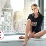 New York will Prostitution legalisieren