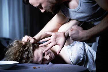 Das Porno-Lexikon: Was ist ein Rape Game?