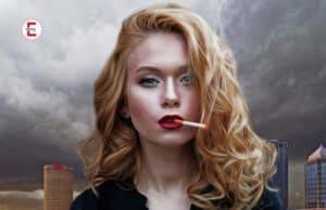 rauchfetisch erotiklexikon capnolagnia eronite