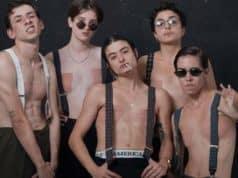 Erotikausstellung Barcelona 2019 feiert neue Etappe