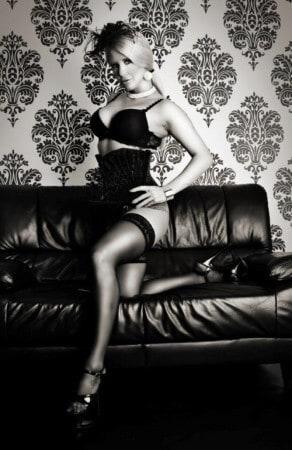 Samira Summer |Eronite.com