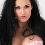 Sandra Sturm Freeshow mit Eronite