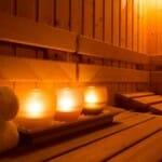 Der Schluckspecht - Eine kostenlose Sex-Geschichte von Eronite