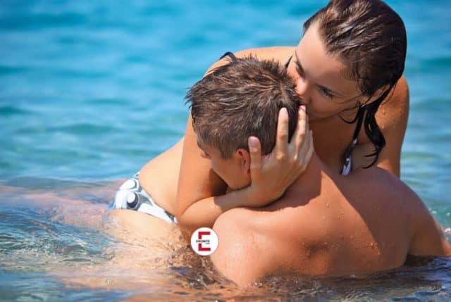 Der Ratgeber für den perfekten Sex am Strand