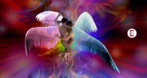 Sexfantasien: Top 9 Sex-Fantasien von Männern