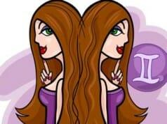Dein Sex-Horoskop für das Sternzeichen Zwillinge