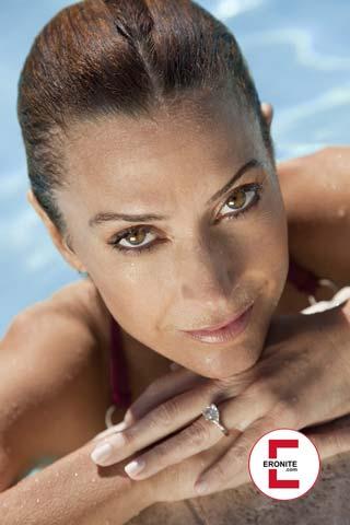Sexgeschichte: Unerwarteter Sex im Schwimmbad
