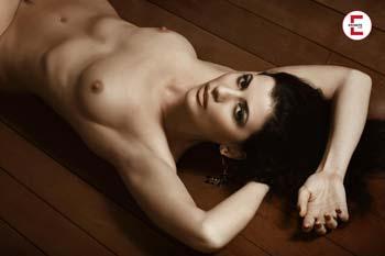 Von der Foto- zur Sex-Session: Ein Shooting läuft aus dem Ruder