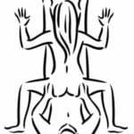 5 Sex-Stellungen für einen kleinen Penis