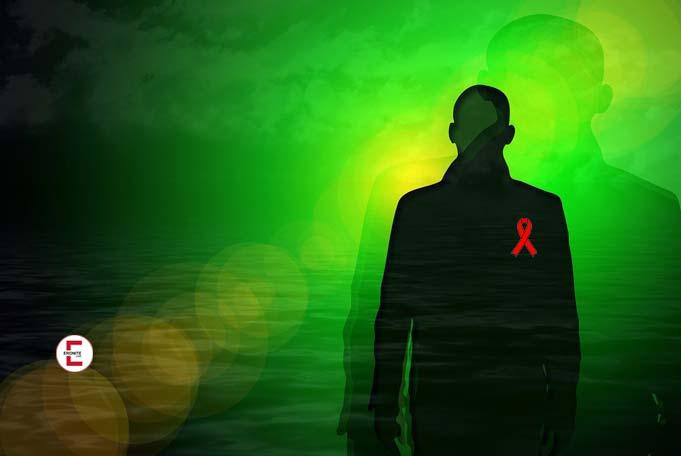 Das Geständnis – Ich habe ungeschützten Sex trotz HIV