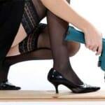 Die Melde-App für sexistische Werbung - Die Lizenz zum Verpetzen