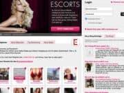 Sexkontakte mit Hobby-Huren: Wie funktioniert kaufmich.com?