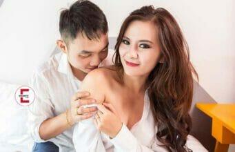 7 Tipps: So kannst du dein Sexleben verbessern