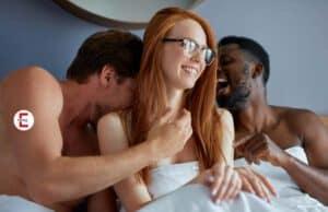 sexlexikon wifesharing porno lexikon erotik eronite