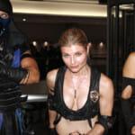 Frivoler Ausgeh-Tipp: Sexpartys im Swingerclub Farell-Lounge