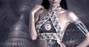 Werden Sexroboter andere Sexspielzeuge verdrängen?