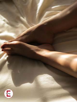 5 Regeln für Sexting oder wie man eine erotische Nachricht verfasst