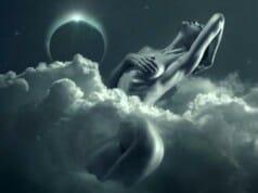 Sexträume: Die Bedeutung erotischer Träume