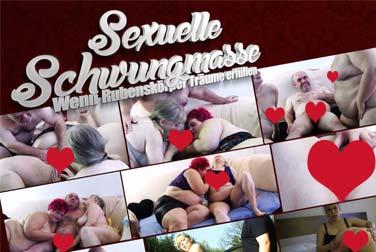 Sexuelle Schwungmasse - Eronite Neuerscheinung