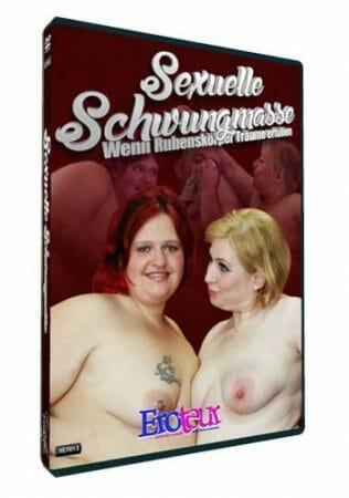 Sexuelle Schwungmasse - Eronite Film Neuerscheinung