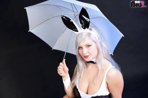 Sexy Anne-Marie Pornos kaufen