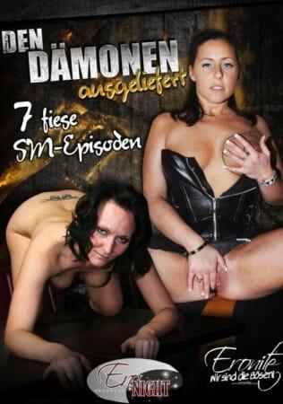 BDSM Film   Eronite Dämonen