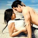 Zu heiß zum Ficken? 11 kreative Ideen für den besten Sommersex