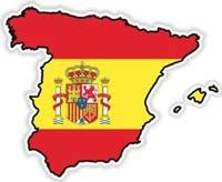 Spanische Girls