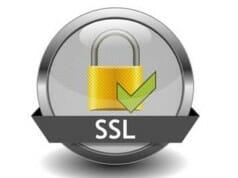 TLS-Verschlüsselung: Eronite wird sicherer!