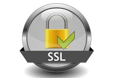 SSL-Verschlüsselung: Eronite wird sicherer!