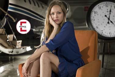 Die Stewardess gefickt im Flugzeug nach Mallorca | Kostenlose Sexgeschichte