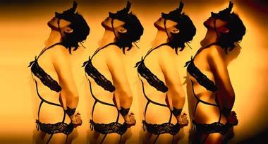 stutenmarkt erotische sexgeschichte