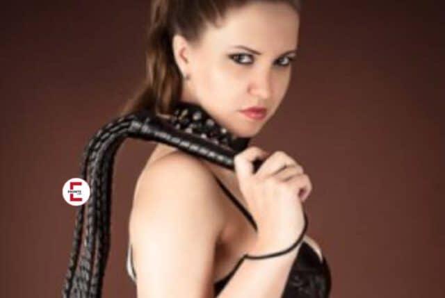 BDSM-Dating: Suche Domina und finde deine Herrin