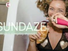Der SUNDAZE Vibrator (Pulsator) im Praxistest | Erotikmagazin