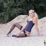 Surimay Young | Eronite.com