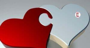 Was bedeutet Swingen für die Partnerschaft?