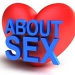 Täglich Sex - ein Jahr lang!