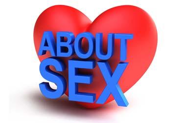 Sie hat's ausprobiert: Täglich Sex – ein Jahr lang!