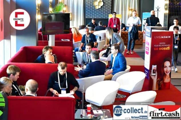 Nachbericht: TES Affiliate Conferences 2019 in Prag