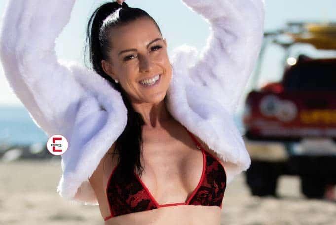 Texas Patti wird Brand Ambassador für Redbux