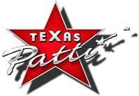 Pornocasting Texas Patti • Porno-Casting Eronite