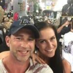 Texaspatti exklusiv für Eronite: Mein USA-Tagebuch