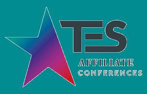 TES Affiliate Conference Prague 2019