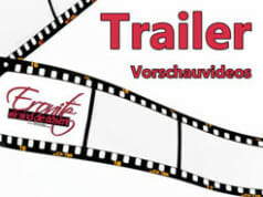 trailer vorschauvideos eronite