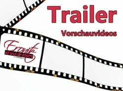 Trailer Vorschauvideos Eronite