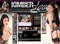 TS Kimber Lee Livecam