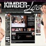 TS Kimber Lee • Livecam www.kimber-lee.com