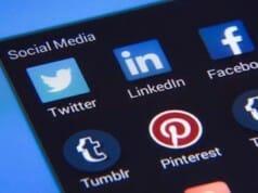 Blogging-Plattform Tumblr verbietet Pornografie