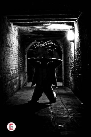 Tunnelspiele • Erotik- und Fetischlexikon   Der große Erotikblog