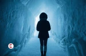 Tunnelspiele